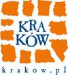 Krakow, logo