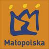Wojewodztwo Malopolskie, logo