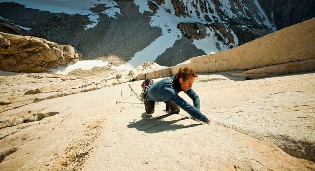 Peter Croft (fot. www.climax-magazine.com)
