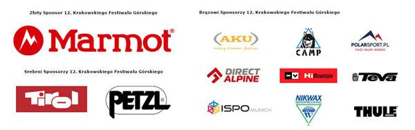 KFG-2014-sponsorzy-leadm