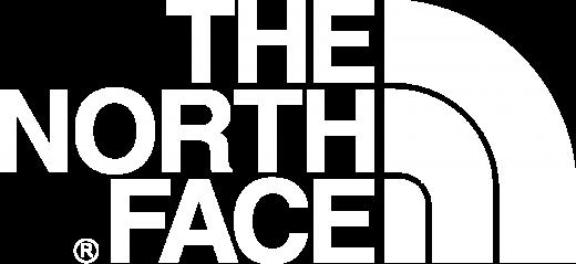 tnf-logo