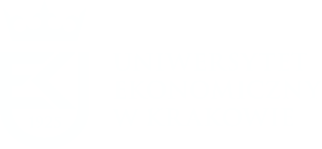uek-logo