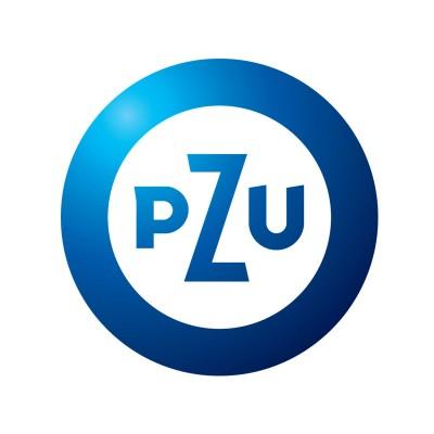 pzu-logo-cmyk