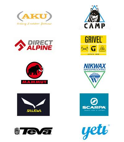 sponsorzy_brazowi_kfg2015