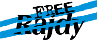 freerajdy rgb
