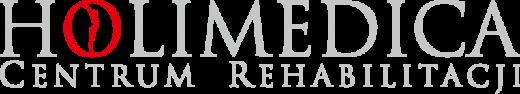 holimedica-logo