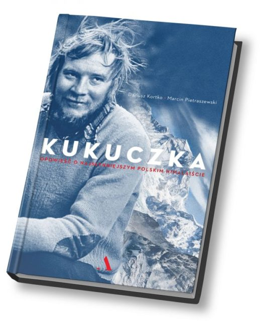 kukuczka_2016-620x763