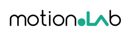 motionlab-logo2small