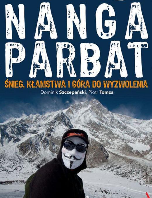 nanga-parbat-snieg-klamstwa-i-gora-do-wyzwolenia