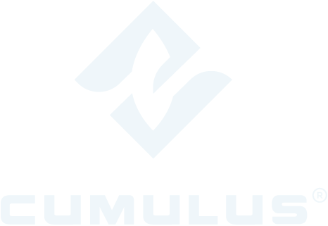 CUMULUS - Srebrny Sponsor KFG
